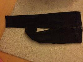 Schwarze bequeme Esprit Jeans