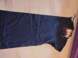 Schwarze Damentshirt