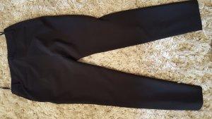 Toi & Moi Pantalone elasticizzato nero