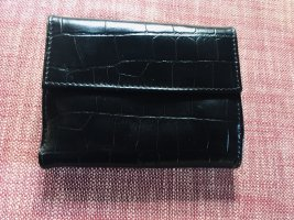 Tchibo / TCM Wallet black