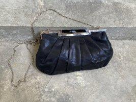 Accessorize Clutch zwart
