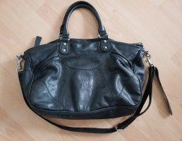Schwarze Handtasche von Liebeskind Berlin