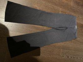 Schwarze Hose von Cambio
