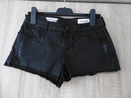 Rich & Royal Shorts black