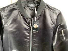 Schwarze Jacke von Esmara
