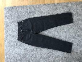 Monki  nero-grigio