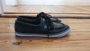 Lacoste Zapatos de marinero multicolor