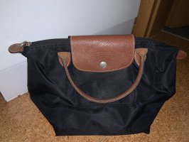 Longchamp Sac à main noir