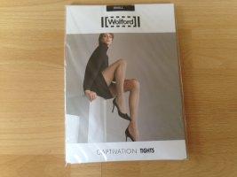 Wolford Fashion black nylon