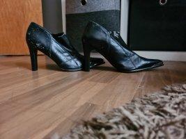 schwarze pumps