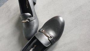 Schwarze Schuhe gr.37