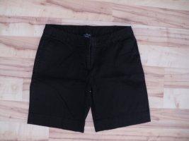 Flame Short noir