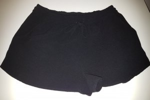 Only Short zwart