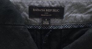 Banana Republic Short zwart