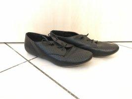 Graceland Zapatos formales sin cordones negro