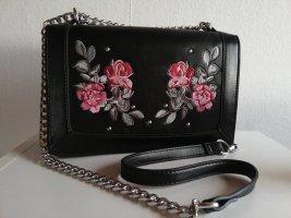 Colors of the world Handbag black