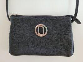 Laurèl Crossbody bag black