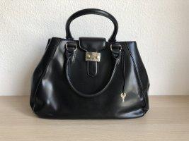 Schwarze Tasche von Rocco Barocco