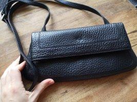Schwarze Tasche von VOI, Clutch