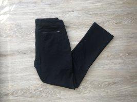 Tchibo / TCM Pantalon thermique noir