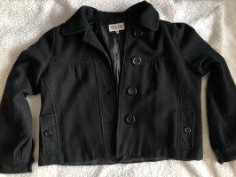 andere Marke Klassischer Blazer noir