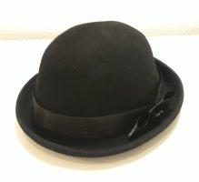 mydearlove Cappello a bombetta nero