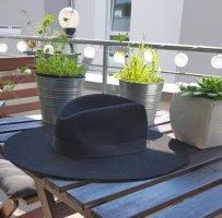 Accessorize Sun Hat black
