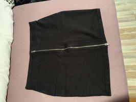 Adidas NEO Jupe stretch noir