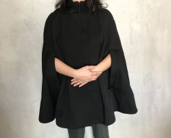 COS Cape noir