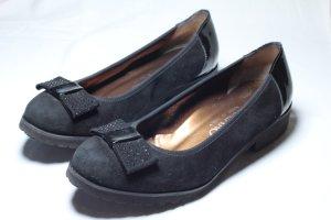 Scolaro Schuhe