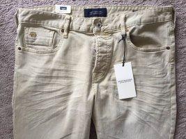 Scotch & Soda Jeans Gr.42/44