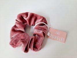 Purelei Ribbon pink