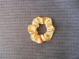 Scrunchie Vintage