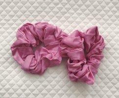 Kauf Dich Glücklich Ribbon multicolored
