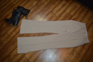 Seamline Suit Pants Gr. 36 Nakd Neu