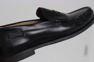 Sebago Classic Dan Plaza II Sliper/ Loafer