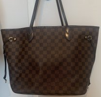 Second hand LV neverfull