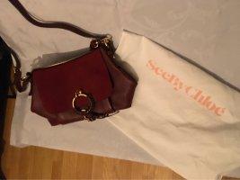 See Boy Chloé Handtasche Joan