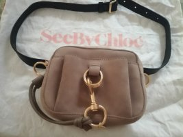 See by Chloé BeltBag