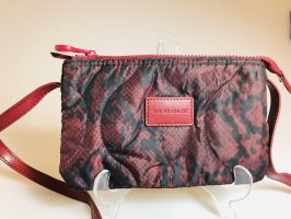 See by Cloé Clutch