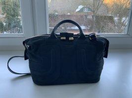 SeebyChloe Handtasche