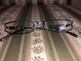 Joop! Glasses multicolored