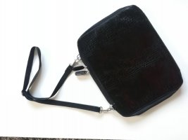 H&M Laptop bag black