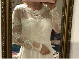 Sehr hübsches feminines Kleid von Vila