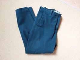 Sehr lässige und bequeme Hose Chinos Anzughose Größe 40