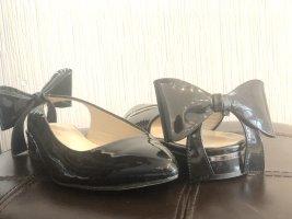 Sehr moderne Schuhe Grosse 36