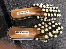 Sehr schicke Schuhe
