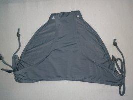 Bikini grey
