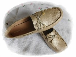 Sehr schöne GEOX  Schuhe   gr. 39  Neupreis   99,00 Euro