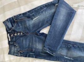 Sehr schöne Jeans von newplay